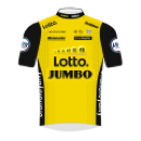 Team Lotto NL Jumbo