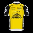 Team Lotto NL Jumbo