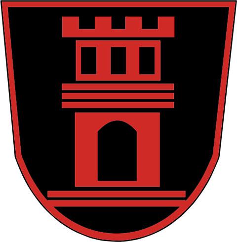 Črnomelj