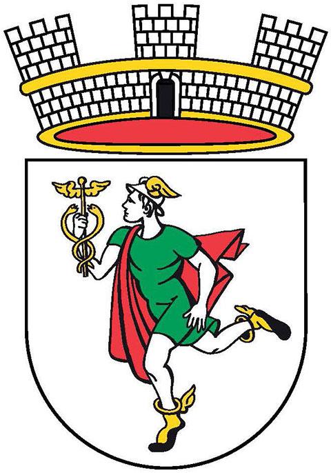 Idrija