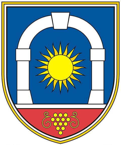 Štanjel (Občina Komen)