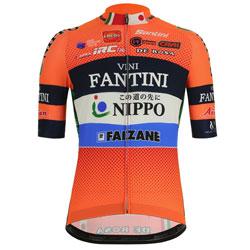 Nippo Vini Fantini Faizanè